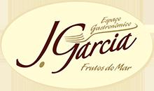 J Garcia  logo